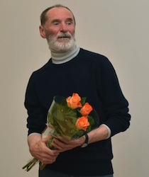 Alfonsas Andriuškevičius thumb